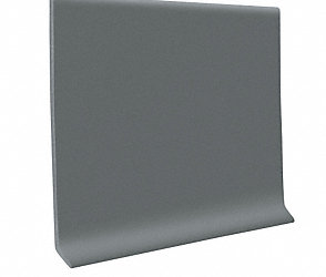 Dark Grey Vinyl Base